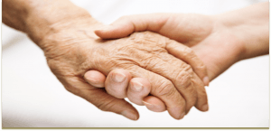 elderly-holding-hands1