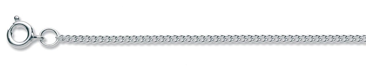 Curb Chain 1
