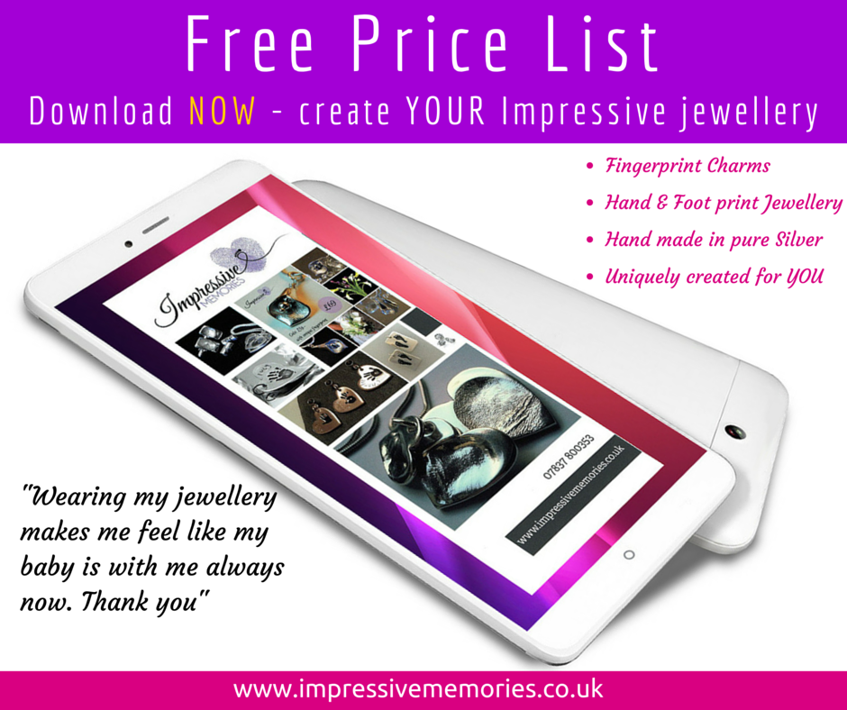 jewellery 2016 price list iphone (1)