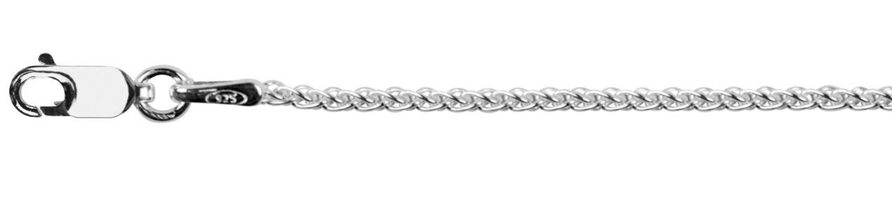 Spiga Chain 1