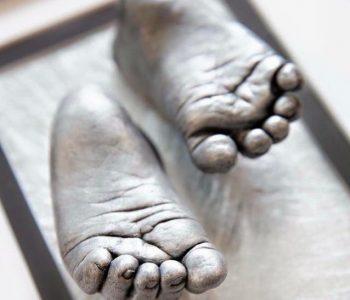 potter feet 1