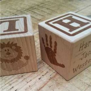 personalised-baby-building-block-001-500x500