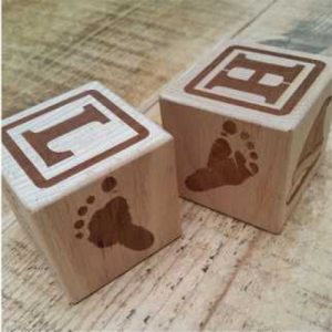 personalised-baby-building-block-009-500x500