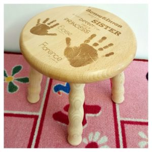 personalised-wooden-stool-with-hand-prints-02-400x400