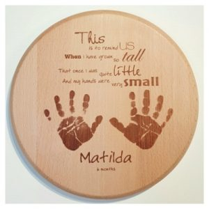 personalised-wooden-stool-with-hand-prints-03-400x400