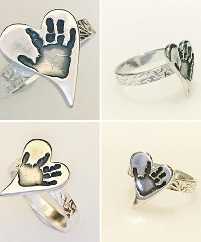 miniprint rings