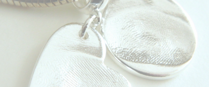 Buying the Best Fingerprint & Miniprint Jewellery: What Questions Should I ask?