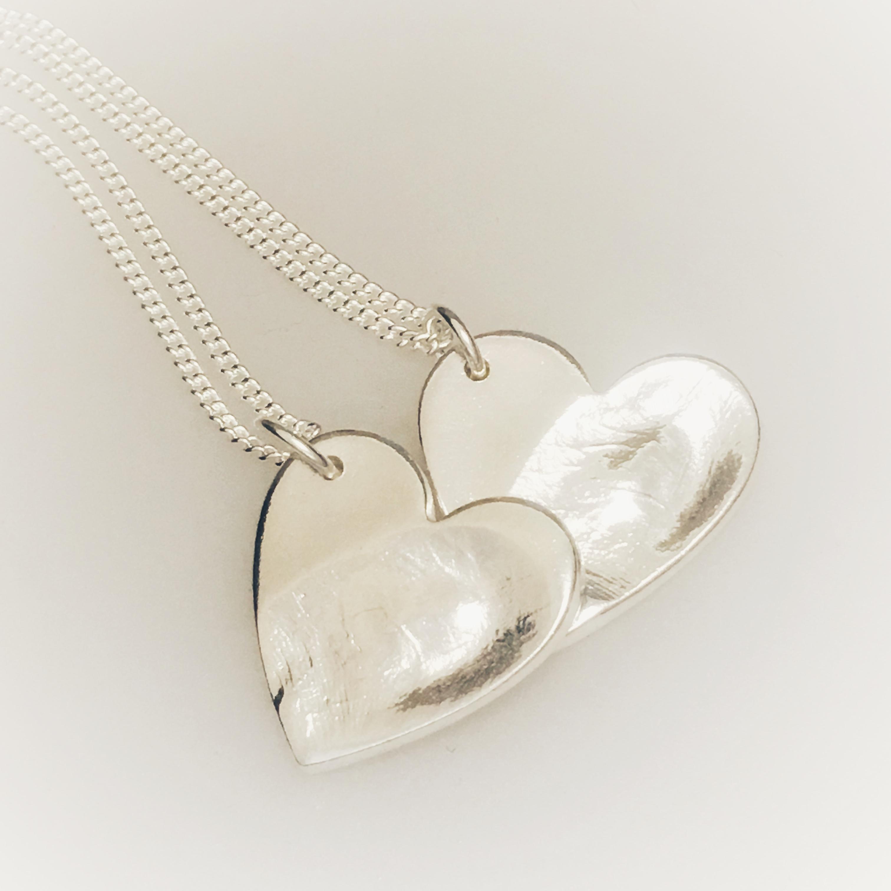 Customer Reviews of Memorial Jewellery 5