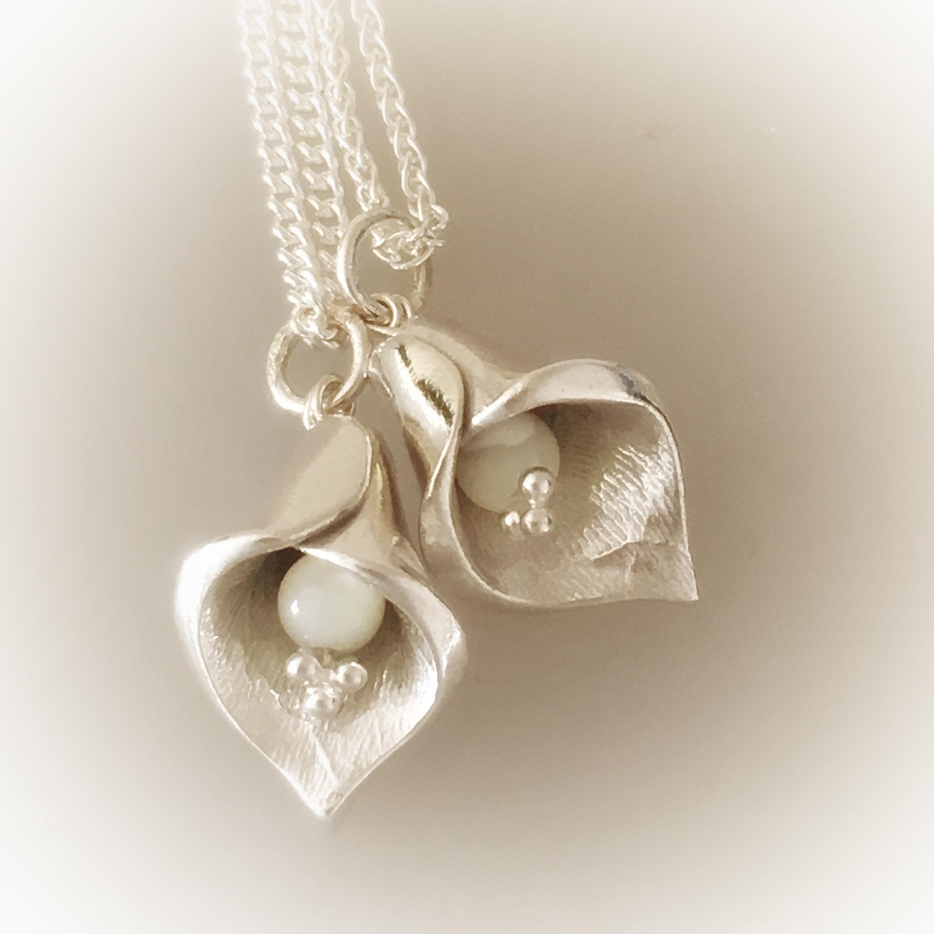 Customer Reviews of Memorial Jewellery 4