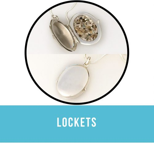 Encapsulated Lockets
