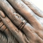 Hand Casting Gift Experience for 1 Adult & Child (Downloadable) 1
