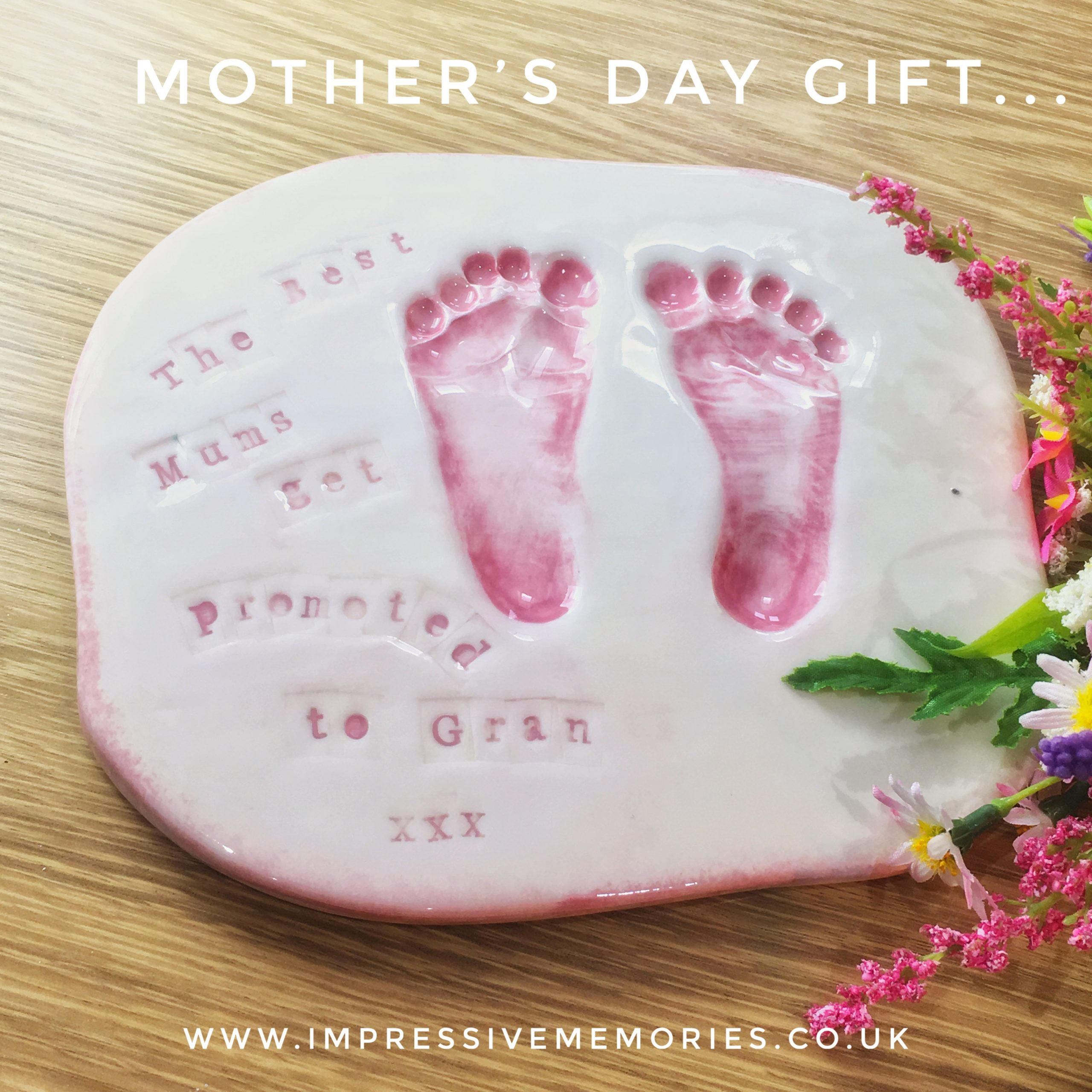 Mother's Day Gift Guide 2020 4